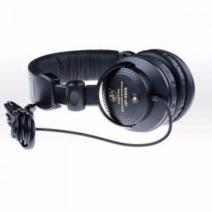 tai-nghe-kiem-am-hp-960b-1m4G3-4fyjGS_si