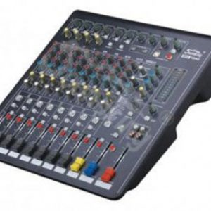 378_mixer_soundking_mix12a-300x300.jpg