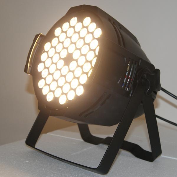 Stage-Equipment-54X3w-Warm-White-LED-PAR-Light.jpg