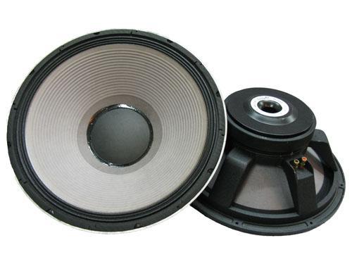 Diễn đàn rao vặt: Mua loa rời soundking chính hãng ở đâu uy tín ? Loa-bass-JBL-2226H-18