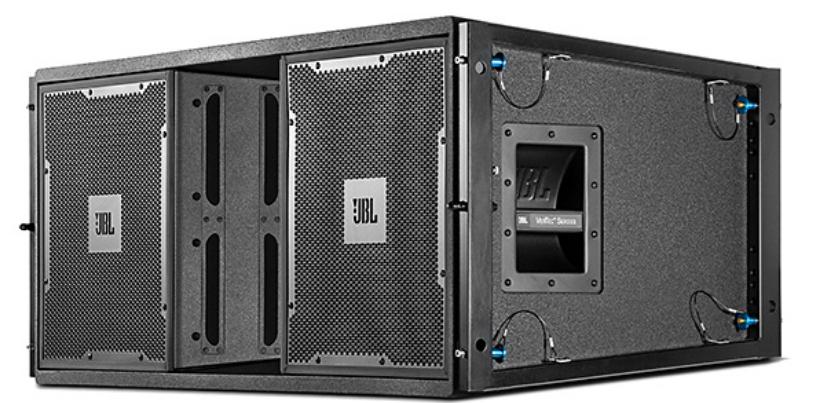 Loa array JBL VT4886 chính hãng Mỹ cần lưu ý gì trước khi mua ? - 1