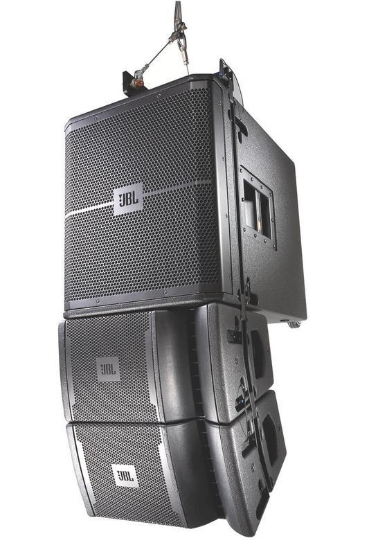 Loa array JBL VT4886 chính hãng Mỹ cần lưu ý gì trước khi mua ? - 2
