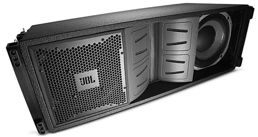 Loa array JBL VT4886 chính hãng Mỹ cần lưu ý gì trước khi mua ?